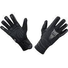 GORE BIKE WEAR Xenon Windstopper Thermo Gloves