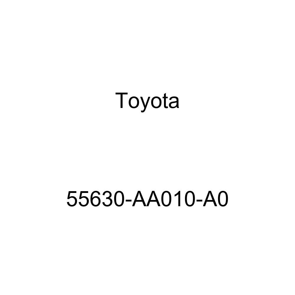 Toyota 55630-AA010-A0 Console Box Cup Holder