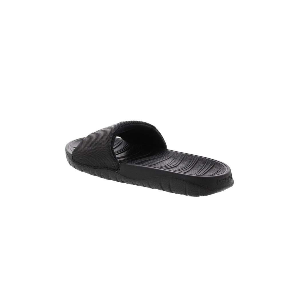 Nike Herren Jordan Break Slide Basketballschuhe Basketballschuhe Basketballschuhe B07PF9DB9W Basketballschuhe Zu verkaufen 7e4ef6