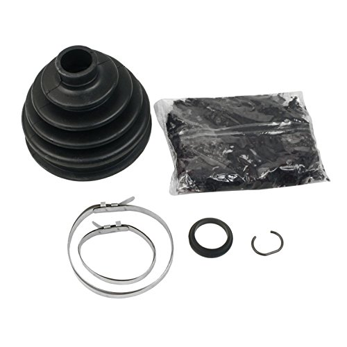 Beck Arnley 103-2743 CV Joint Boot Kit
