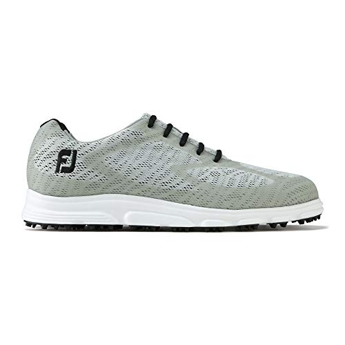 Top Golf Shoes