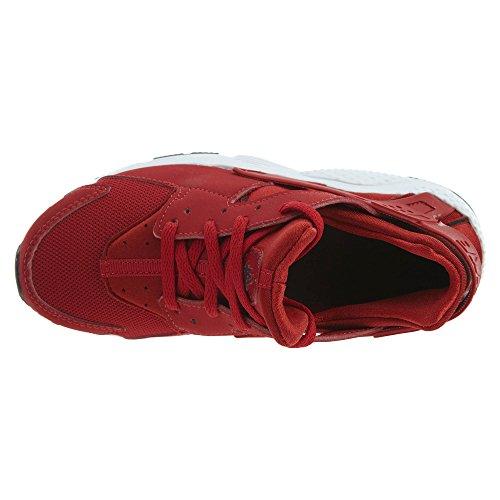 Gym Scarpe Trail Red Red Donna gym Nike Da Running Grey dark RFX5w