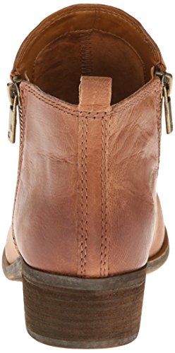 Boot Brand Women's Toffee Lucky Basel TYxwtv