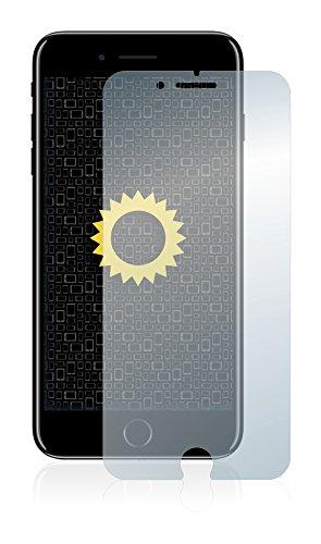 Vikuiti Pellicola Protettiva Schermo DQCM30 da 3M per Apple iPhone 7 Plus