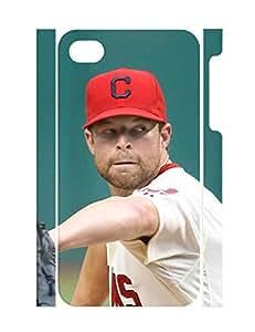 Custom Classy Guy Hard Iphone 4 4S Cover Case