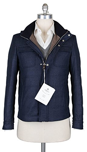 new-luigi-borrelli-navy-blue-jacket-44-54