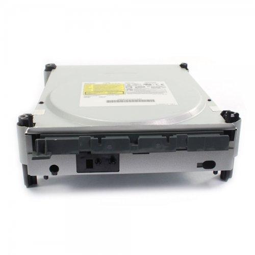 UPC 721405790456, DVD Drive for Microsoft Xbox 360 (BenQ, VAD6038)
