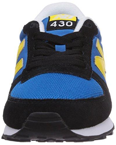 Running New Unisex 70s Sneaker Balance 430 TBqw7z