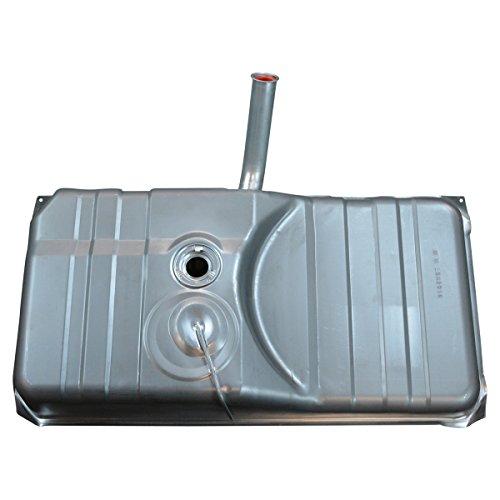 Fuel Gas Tank 21 Gallon Gal for 78-81 Chevy Camaro Pontiac Firebird