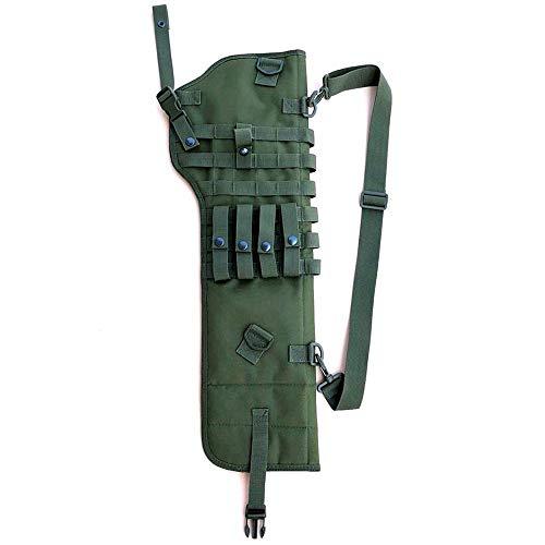 (HWZ Outdoor Tactical 28
