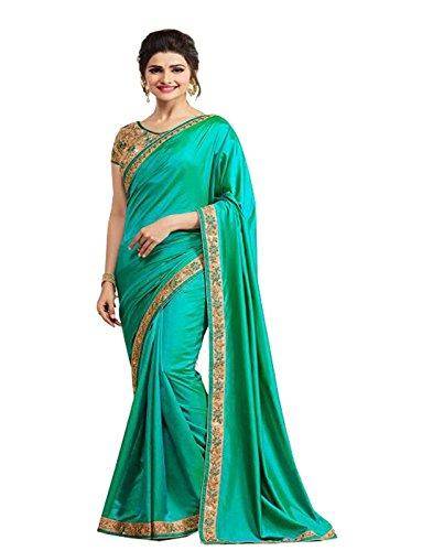 Review New Designer Indian/Pakistani Ethnic