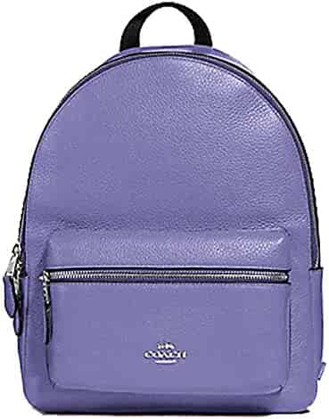 a70a72cc5509 Shopping $100 to $200 - Purples - Backpacks - Luggage & Travel Gear ...