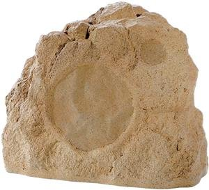 Niles RS5 Pro FG01682 High Performance Rock Loudspeaker in Sandstone (Best Loudspeakers In The World)