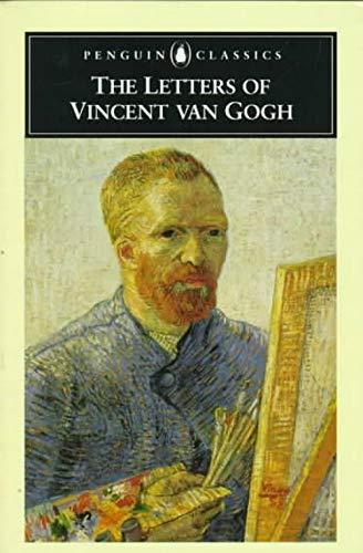 - The letters vincent van gogh