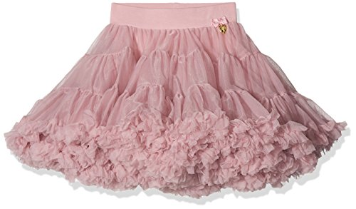 Rosa Angels Gonna Rose Vinrose Tutu Face vintage Charming Bambina pqpHCxwF