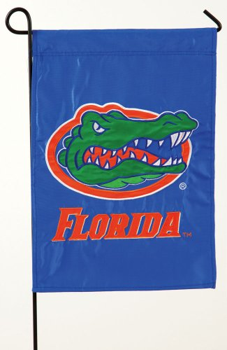 florida-gators-official-ncaa-125-inch-x-18-inch-applique-garden-flag-by-evergreen