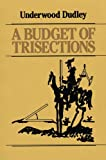 A Budget of Trisections, Dudley, Underwood, 1461264308