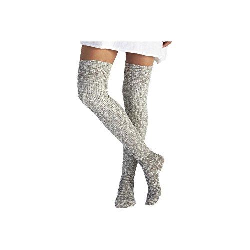 ugg-womens-slouchy-slub-thigh-high-socks