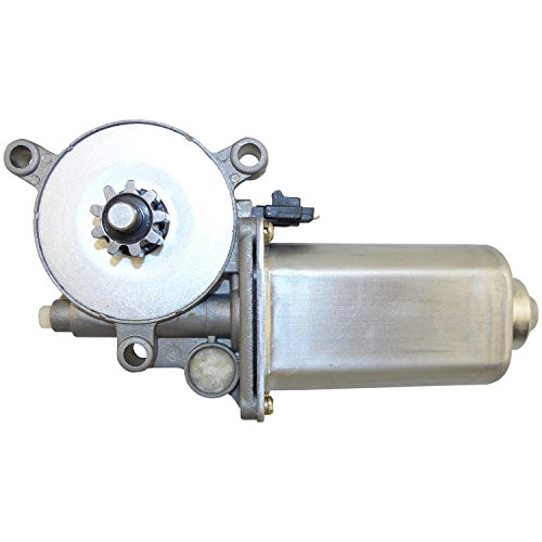 ACDelco 11M32 Professional Power Window Motor