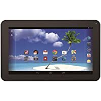 Proscan PLT9606G-K 9 8 GB Tablet