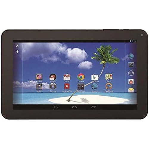 Proscan PLT9606G-K 9 8 GB Tablet Coupons