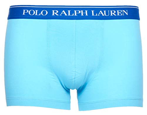 Polo Lauren Multicolore Homme Short Ralph 00qrZ