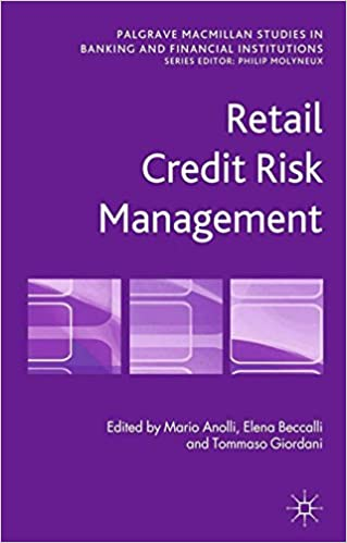 Amazon retail credit risk management palgrave macmillan retail credit risk management palgrave macmillan studies in banking and financial institutions 2013 edition kindle edition fandeluxe Image collections