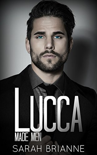 lucca-made-men-book-4