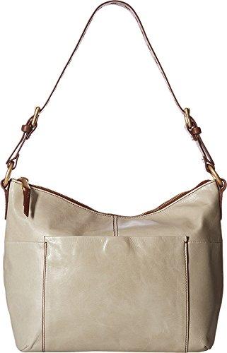 [Hobo Women's Charlie Linen Handbag] (Hobo Purses)