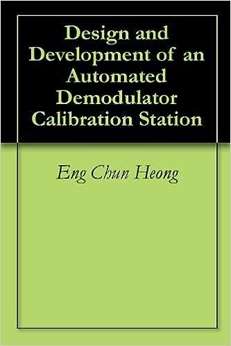 Robotics Automation Download Any Ebook Free Ipad