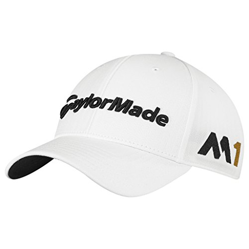 taylormade-tour-cage-white