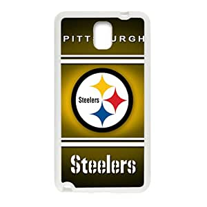 pittsburgh steelers Phone Case for Samsung Galaxy Note3 Case