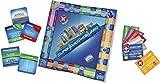 Jogo Super Banco Imobiliário Brinquedos Estrela