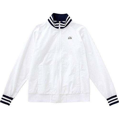 [エレッセ] クラブジャケット [ウィメンズ] EW58102