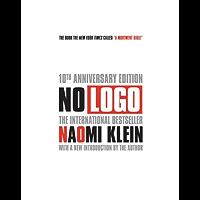 No Logo 10th Anniversary Edition