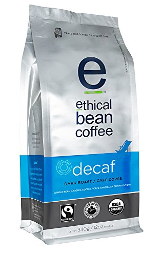 ethical-bean-coffee-decaf-dark-roast-whole-bean-12-ounce-bag