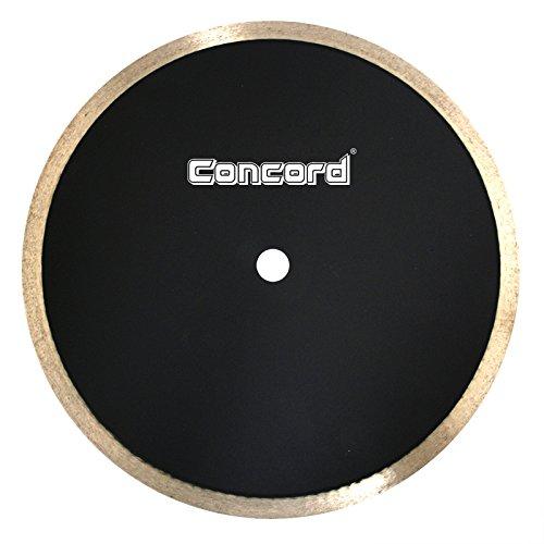 10 circular wet saw blade - 1