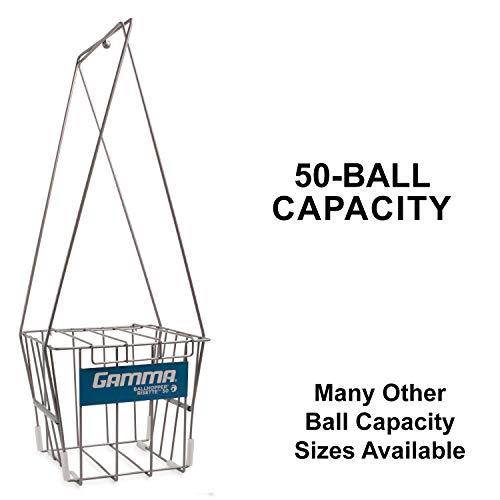 Most Popular Tennis Court Ball Hoppers