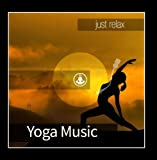 Best Yoga Music Cd - Yoga Music Review