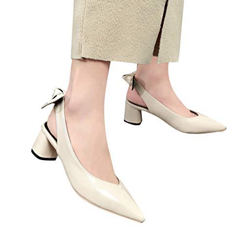 Art Plateforme Talons sandales À Plates Beige Été Clous Argentées Sandales Compensees Ohq Fille Femme Femmes zqCZp