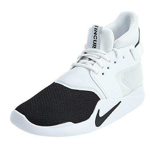 blanc Chaussures Mercurial Noir Fg V11 Foot Vapor 4zqw6Cvz