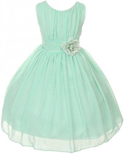 Buy encore bridal dresses - 1