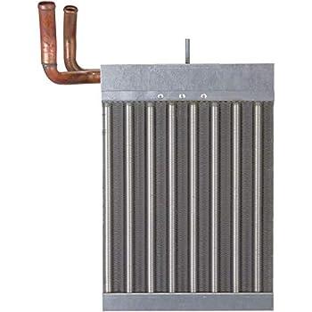 Spectra Premium 99435 Industrial Heater Core