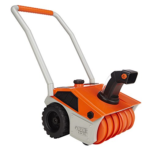 black-decker-junior-snow-blower