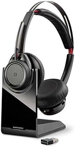 Voyager Focus UC Headset