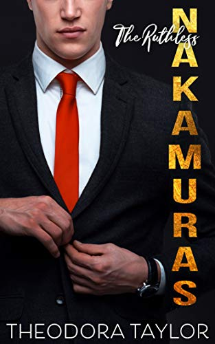 The fan favorite Nakamura brothers have finally been collected into one crazy hot AMBW boxset! This limited time only set includes HER PERFECT GIFT, HIS REVENGE BABY, and a very special preview of Hayato Nakamura's long-awaited serial novel, 12 MONTH...