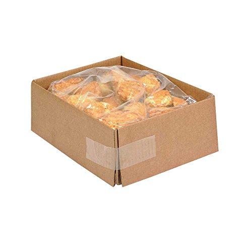 stuffed chicken food - 9