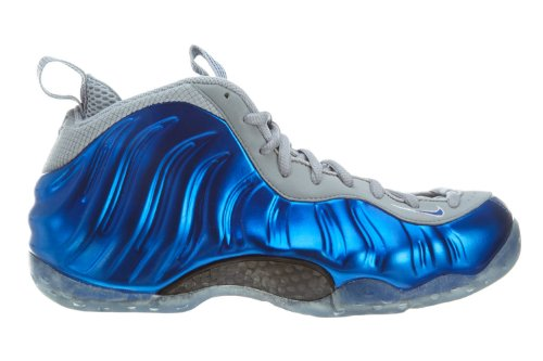 AIR FOAMPOSITE ONE 'SPORT ROYAL' - 314996-401 - US Size