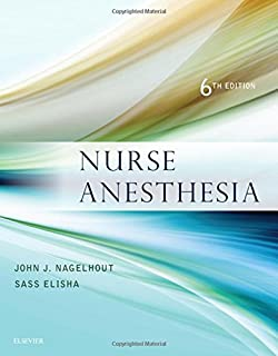 Anesthesia equipment principles and applications expert consult nurse anesthesia 6e fandeluxe Gallery