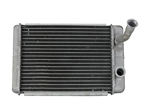 (NEW HVAC HEATER CORE FRONT FITS TOYOTA 1995-97 AVALON 1992-96 CAMRY 8710733020 9010005 TO5113 398348 93034 94801 8710733020)